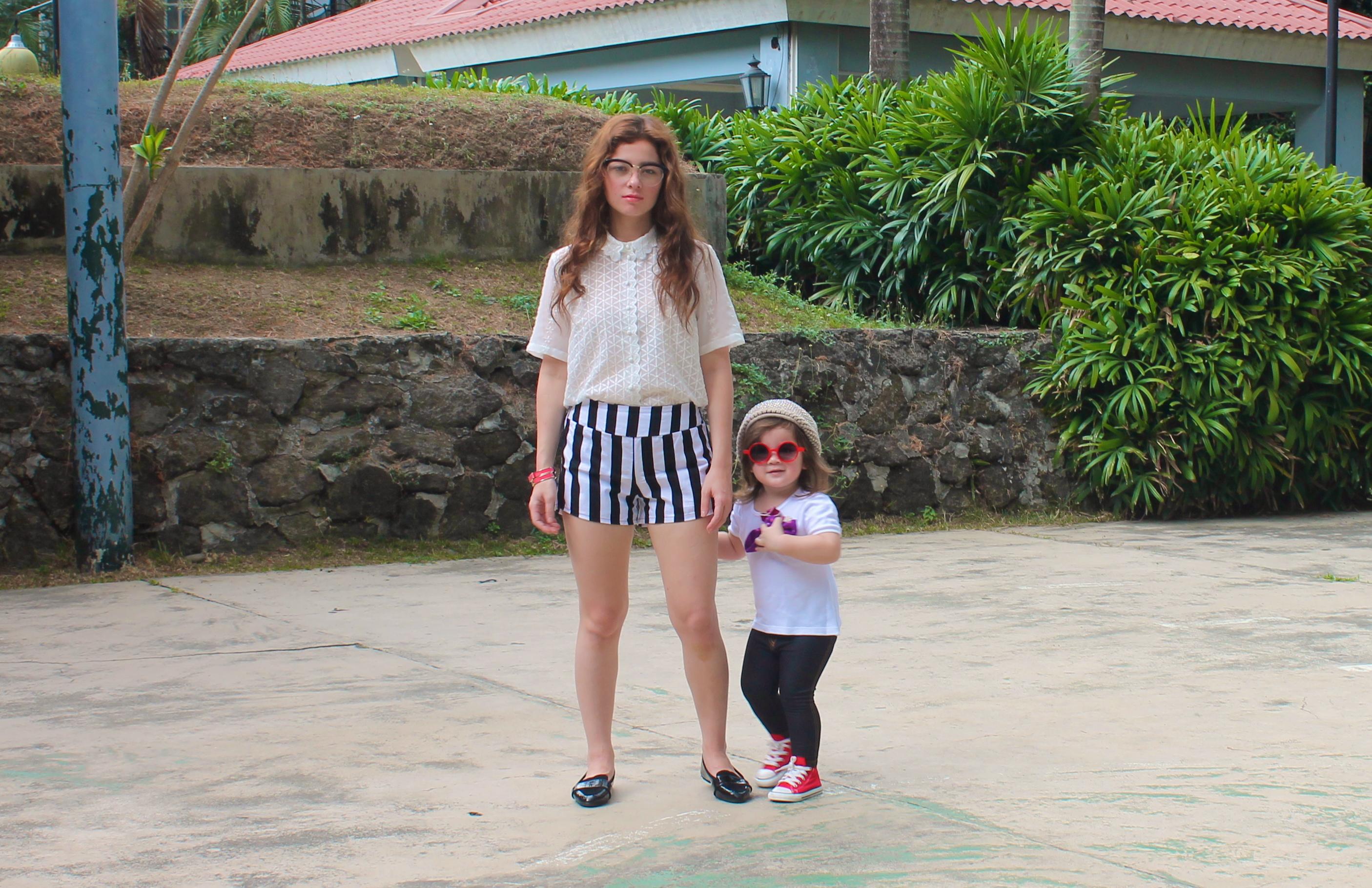 converse kids philippines